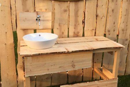 toilette02.jpg